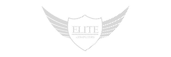 Elite Computer light logo sm